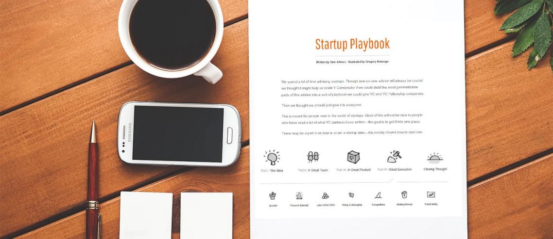 startup-playbook-sam-altman